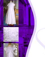 Sundaybest-firstcommunion.com